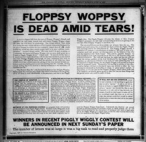Floppsy_0000